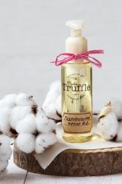 Гидрофильное масло #2 (для сухой и чувствительной кожи)